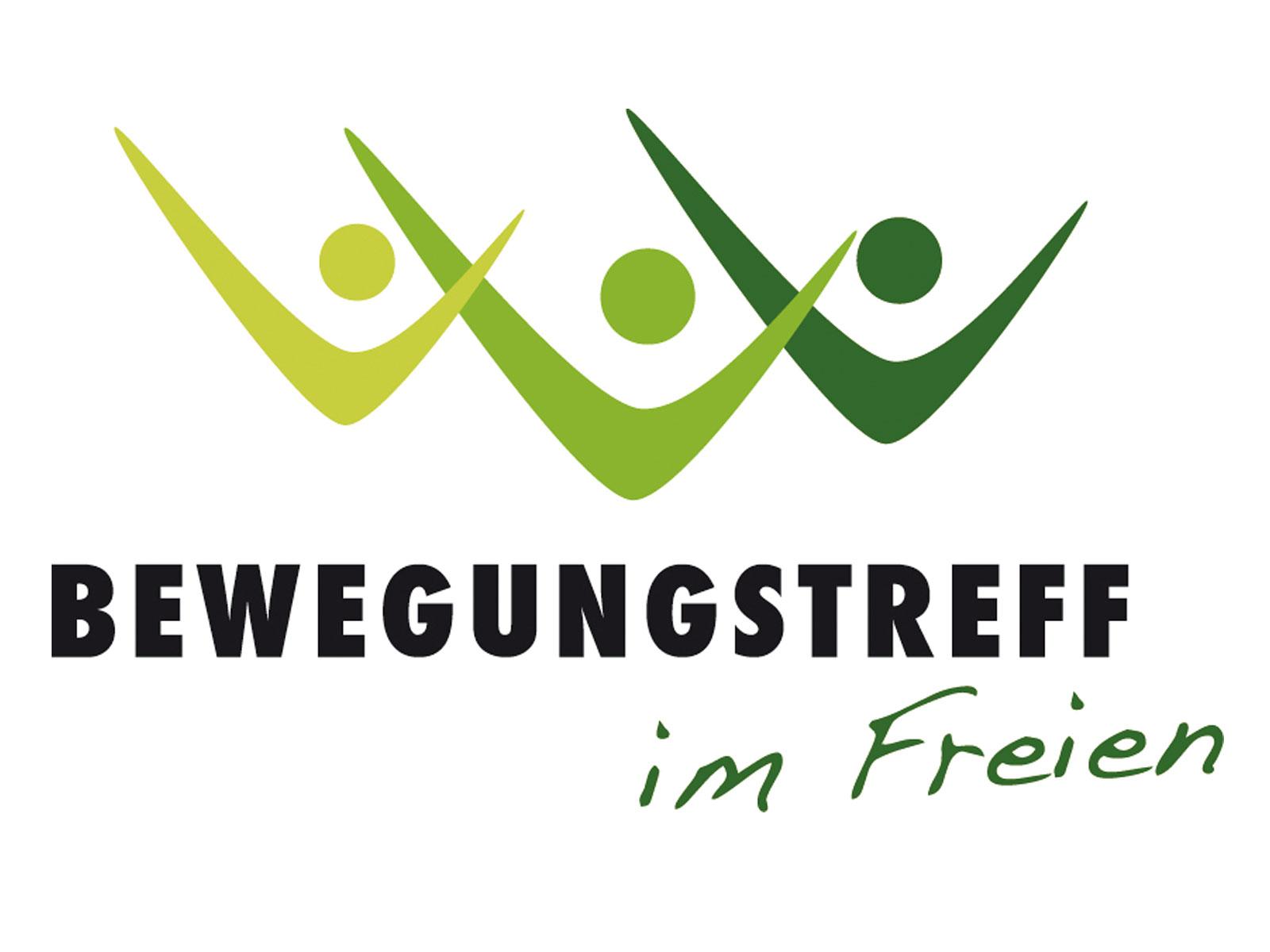 Logo_Bewegungstreff